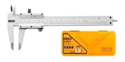 Pie De Metro Ingco 200mm Ingco Hvc01200