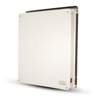 Panel Calefactor 900w Tandem Quadrans Muralis Ecosol 2019