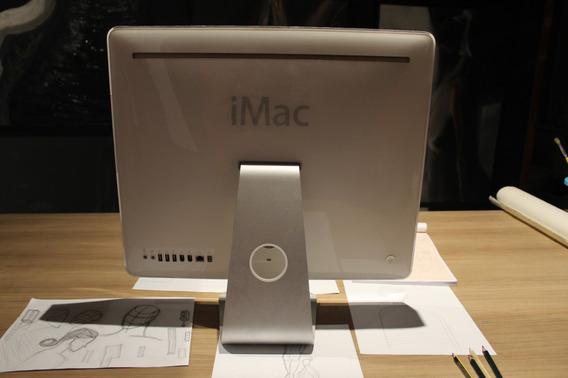 iMac G5 2.1 Ghz