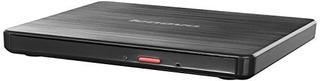 Lenovo Dvd Burner Db65