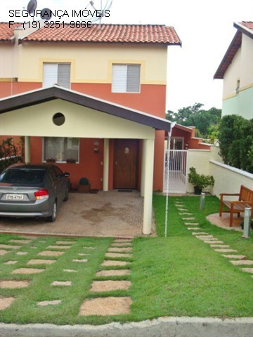 Casa - Ca00682 - 1818080