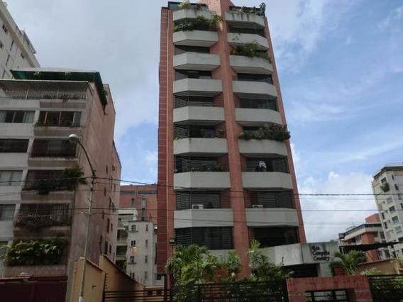 20-3993 Apartamento En Venta En La Campiña @tuinversionccs