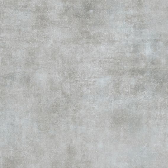 Pisos De Vinil Dokka Floors Concreto