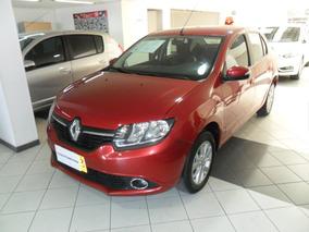 Renault Logan Privilege Aut.