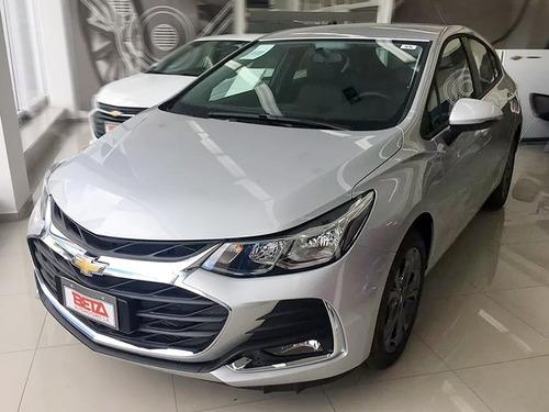 Chevrolet Cruze 5 Puertas 1.4 Turbo Lt 2021 0km Contado #0