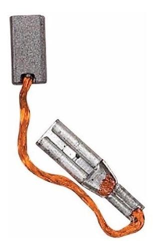 Imagen 1 de 1 de Carbones Andis Maquinas Agc2 Agc Agcl Agp Bgc Bgc2 X 2 Unid