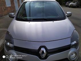 Renault Twingo Renault Twingo 2014