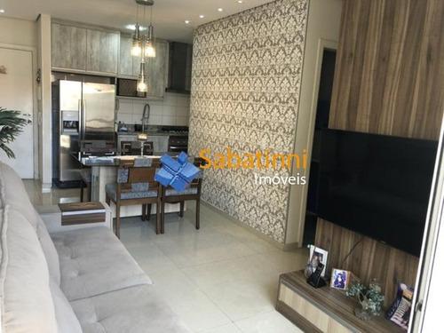 Apartamento - Ap01983 - 67798669