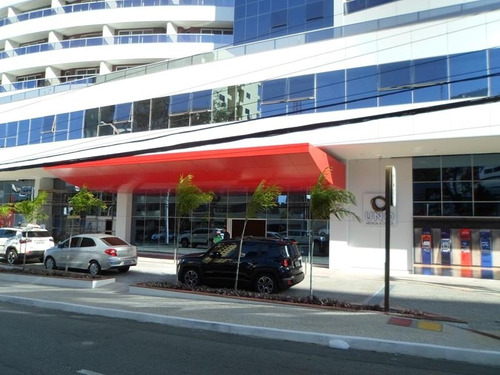 Garagem Para Alugar Na Cidade De Fortaleza-ce - L12117