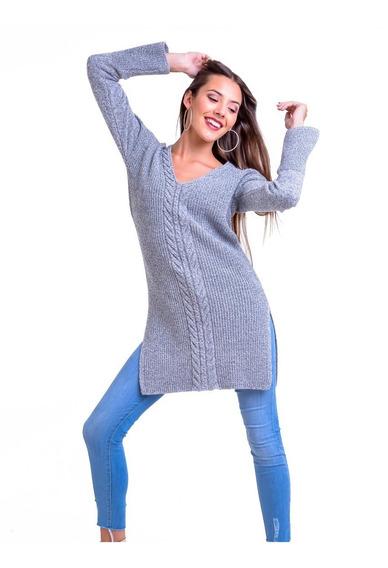 Sweaters Mujer , Ropa y Accesorios en Mercado Libre Argentina