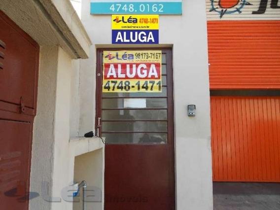 Apartamento - Ap00313 - 4531577
