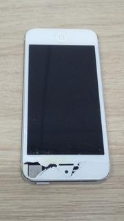 Telefone Celular iPhone 5 - Mod. A1429 - Para Retirar Peças