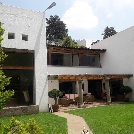 Casa Venta Contadero-cañada