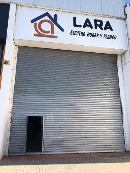 Local Comercial En Alquiler Zona Sur Rosario