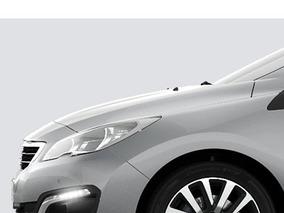 Peugeot 408 Allure Pack Thp Tip. 0km Venta Directa De Fábri.