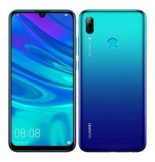 Huawei P Smart 2019 Dual Sim 6.21 3gb/32gb - Azul