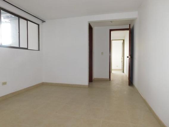 Arrendamiento Apartamento Chipre, Manizales