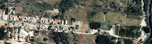 Área À Venda, 61861 M² Por R$ 12.372.400,00 - Jardim Maria Helena - Campinas/sp - Ar0344