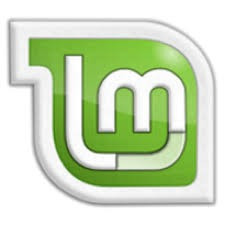 Linux Mint 17.3 Cinnamon E Mate Released