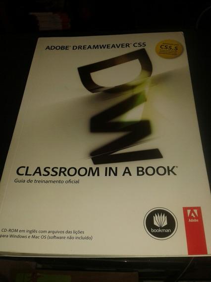 Classroom In A Book-guia De Treinamento Oficial. - 2012