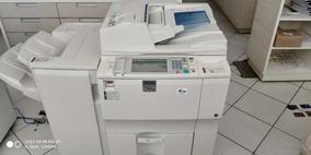 Impressora Ricoh Mp 8000