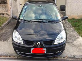 Renault Grand Scenic Dynamique 2.0 Aut. 5p