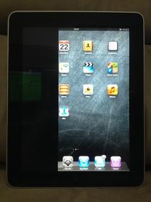 iPad, Wifi, 32g