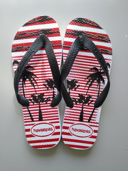 Chinelo Masculino Tipo Havaianas Kit 15 Pares