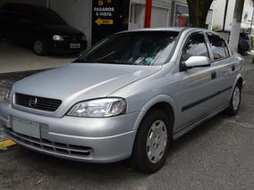 Chevrolet Astra Sedan 1.8 Gl 4p 2000 Oportunidade De Negocio