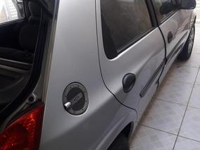 Chevrolet Celta 1.0 5p 2003