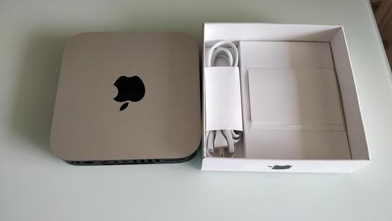 Promoção!! Apple - Mac Mini Core I5 2.6ghz 8gb 1tb