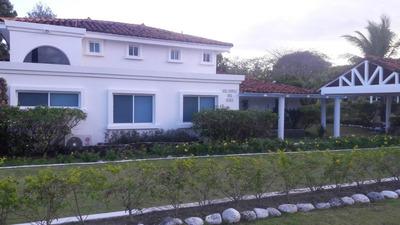Se Vende Casa En Coronado #17-1245 **hh**
