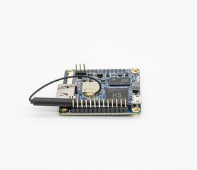 Mini Pc Orange Pi 2 Zero H5 Single Board Computer