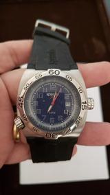 Relógio Speedo Original