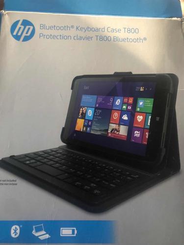 Imagem 1 de 4 de Vendo Computador Tablet Usado