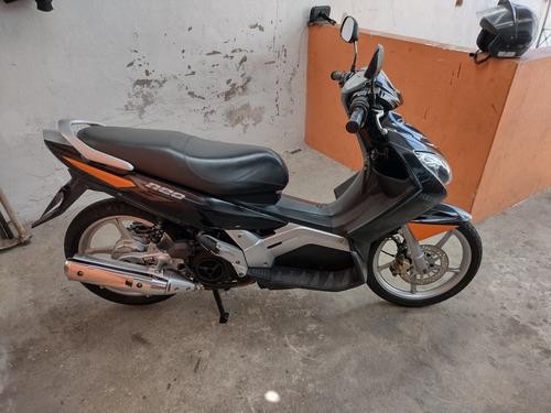 Imagem 1 de 10 de Yamaha Yamaha Neo