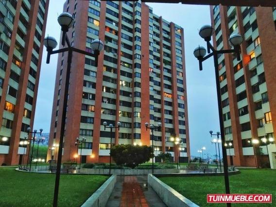 Apartamentos En Venta Dioselyn G Mls #19-17997