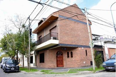 Ph - Villa Martelli