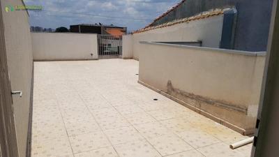 dab770ad65310 Apartamento Cobertura Sem Condomínio Santo André em Apartamentos ...