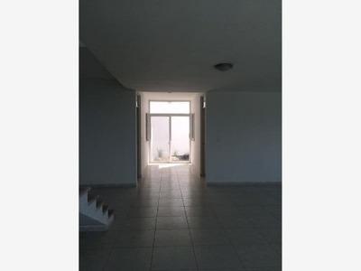Edificio En Renta Sabines