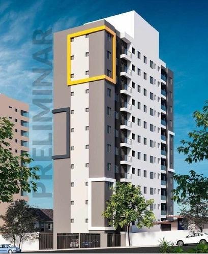 Apartamento - Ap03107 - 69234888
