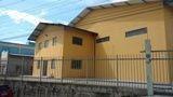 Galpão Para Alugar, 710 M² Por R$ 12.000,00/mês - Jardim Dos Ipês - Cotia/sp - Ga0470