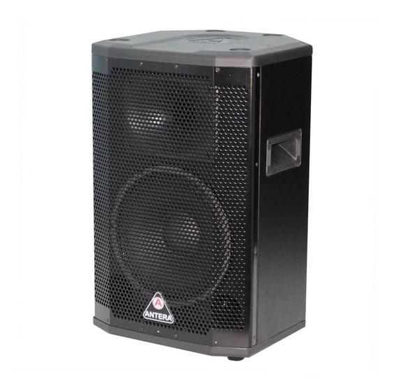 Caixa Ativa 2v Falante 12 200w Usb Bluetooth Antera Sc12ausb