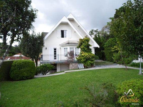 Casa - Cv4389 - 4534377