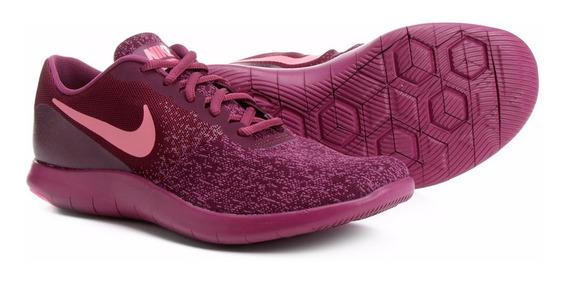 Tênis Nike Flex Contact Feminino - 19765