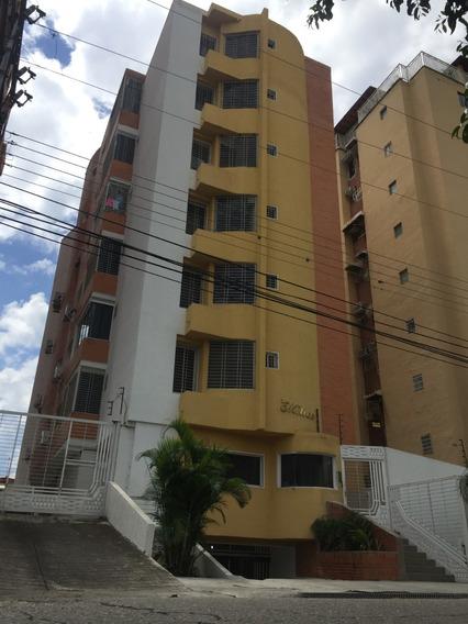 Apartamento En Venta El Bosque/ Jesus Chacon 04144582853