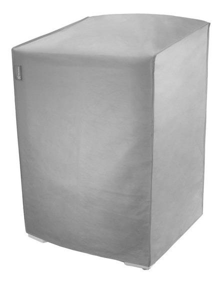 Capa De Maquina De Lavar Electrolux 12 13 15 16kg Original
