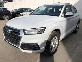 Audi Q5 2.0 L T Select Dsg 2018