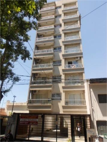"""Emprendimiento Edificio Murias 2078 - Caseros - """"alamos"""""""