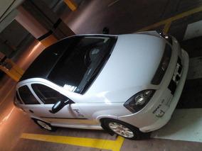 Chevrolet Corsa Evolution Sedan 1.4